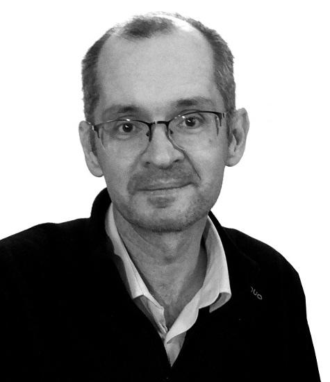 Christophe Widmer