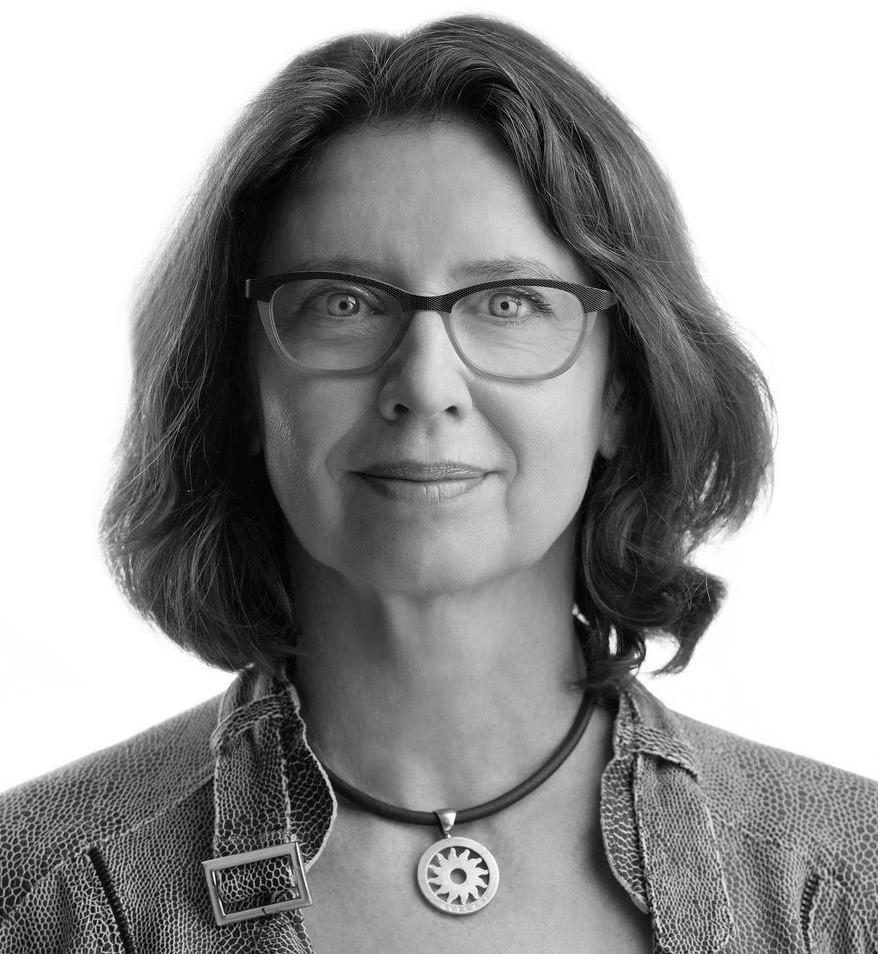 Valérie Mausner Léger