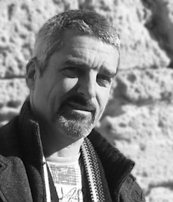 Yannick Orset